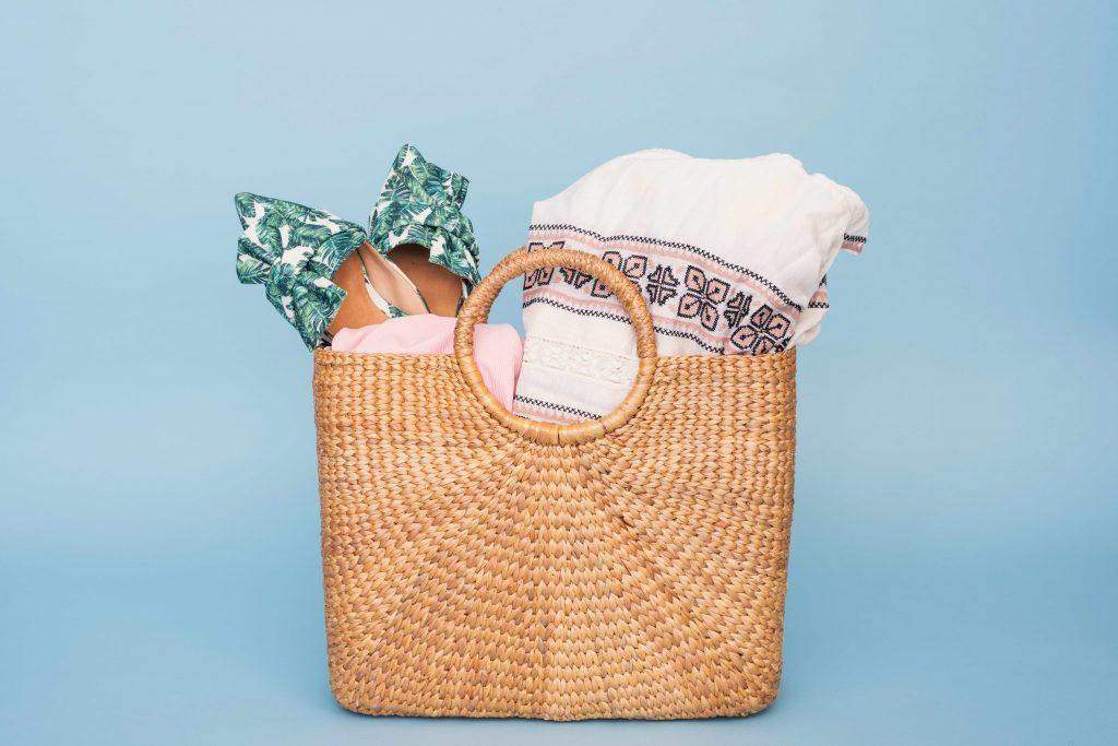Beach Bag for Best Beach Bags article